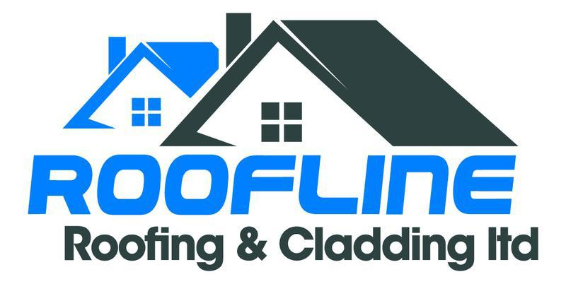 ROOFLINE logo