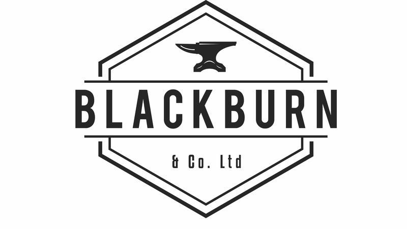 Blackburn & Co Ltd logo