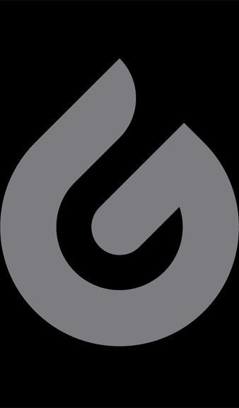 MR Plumbing & Heating logo