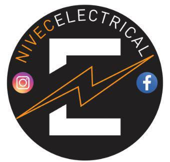 Nivec Electrical Ltd logo