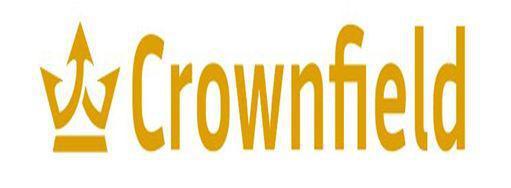 Crownfield Electrical Services Ltd logo