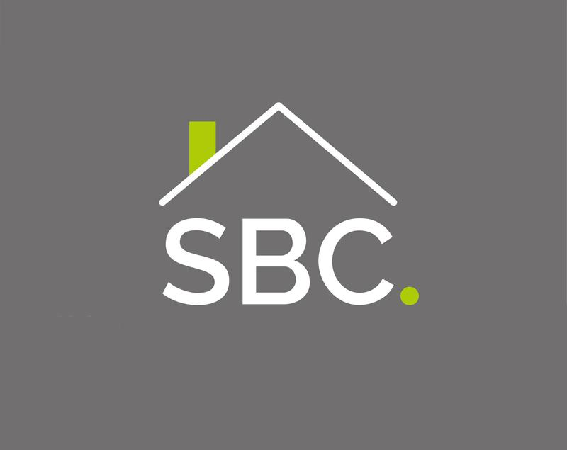 SBC Services (East Anglia) Ltd logo