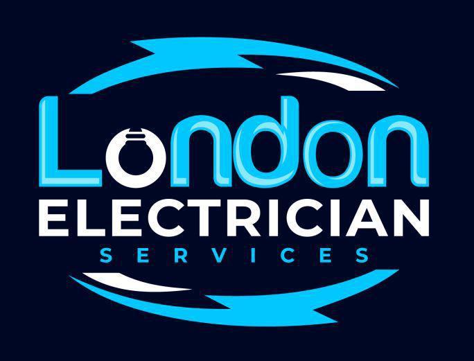 London Electrician Services Ltd logo