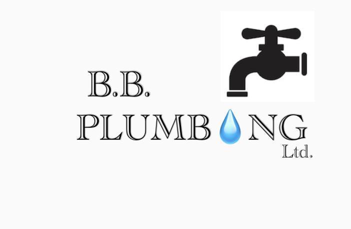 BB Plumbing Ltd logo