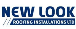 New Look Roofing Installations Ltd logo