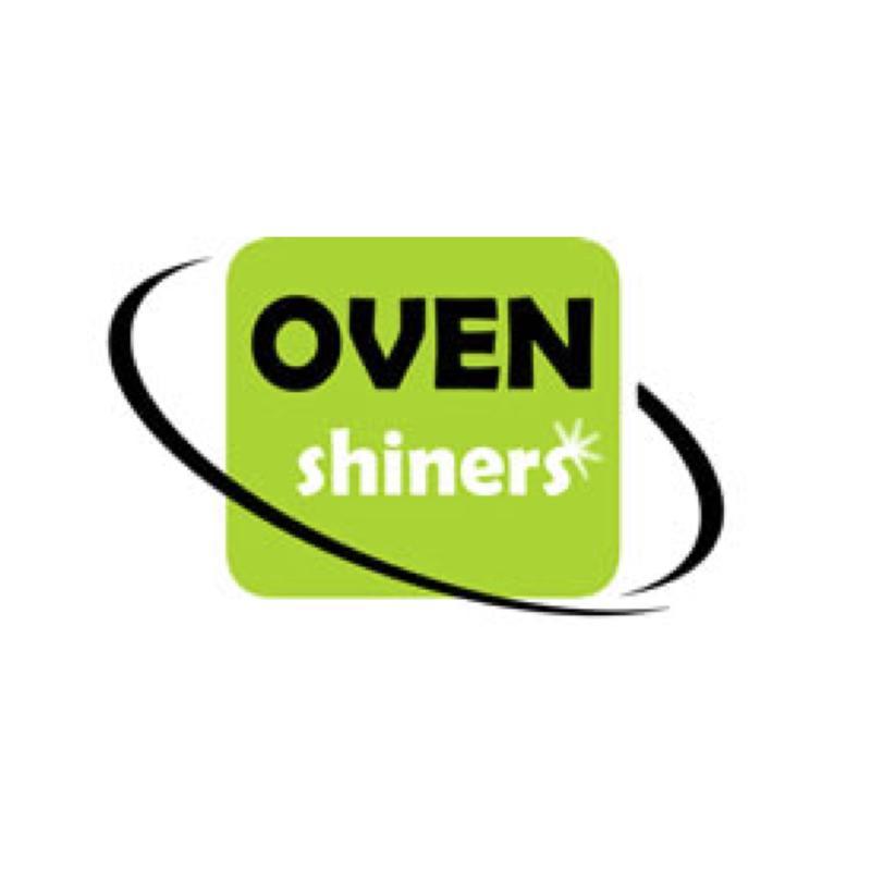 Oven Shiners Ltd logo