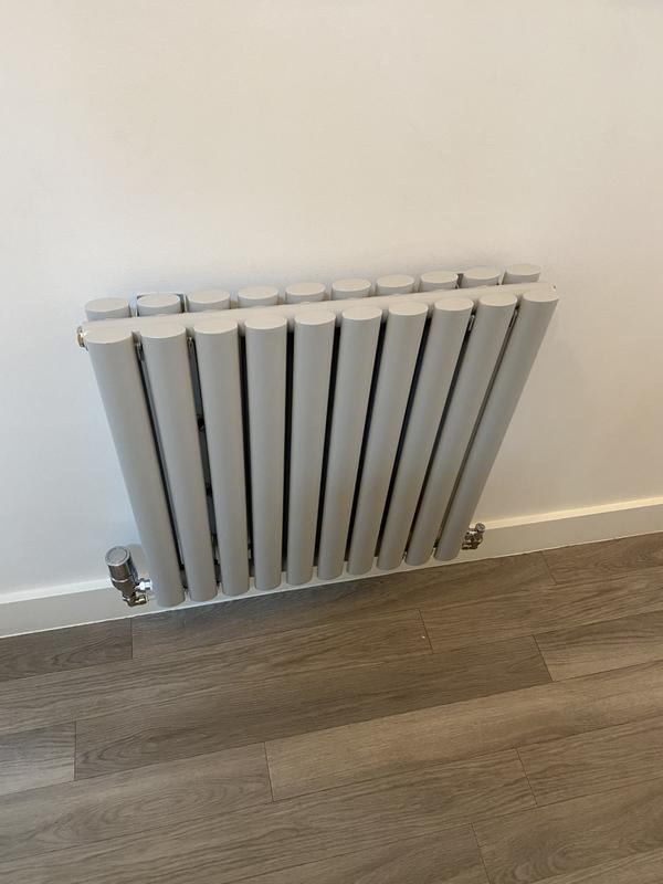 Image 5 - New designer radiators, supplied and installed by Neptune. If you are thinking of up dating your home or need new radiators please call the office today, to arrange a free quoute