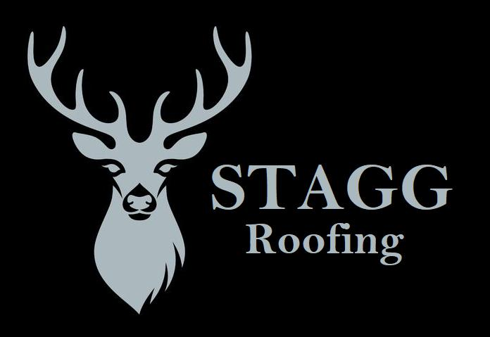 Stagg Roofing logo