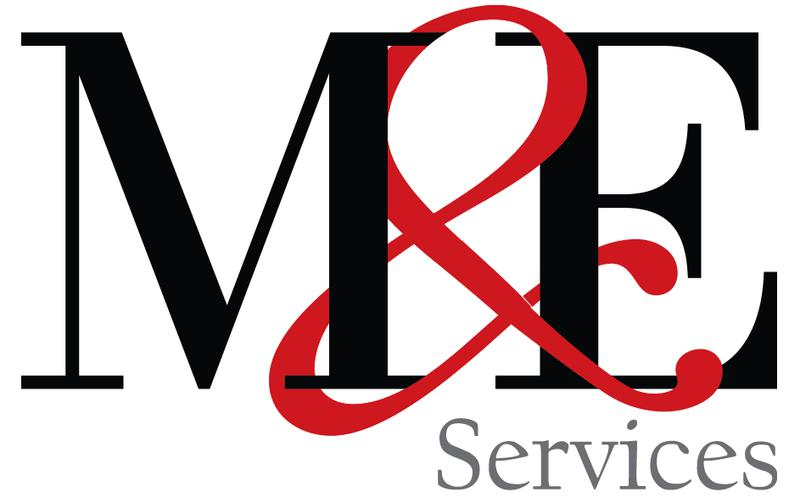 Mane Services Ltd logo