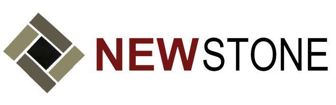 Newstone Drives logo