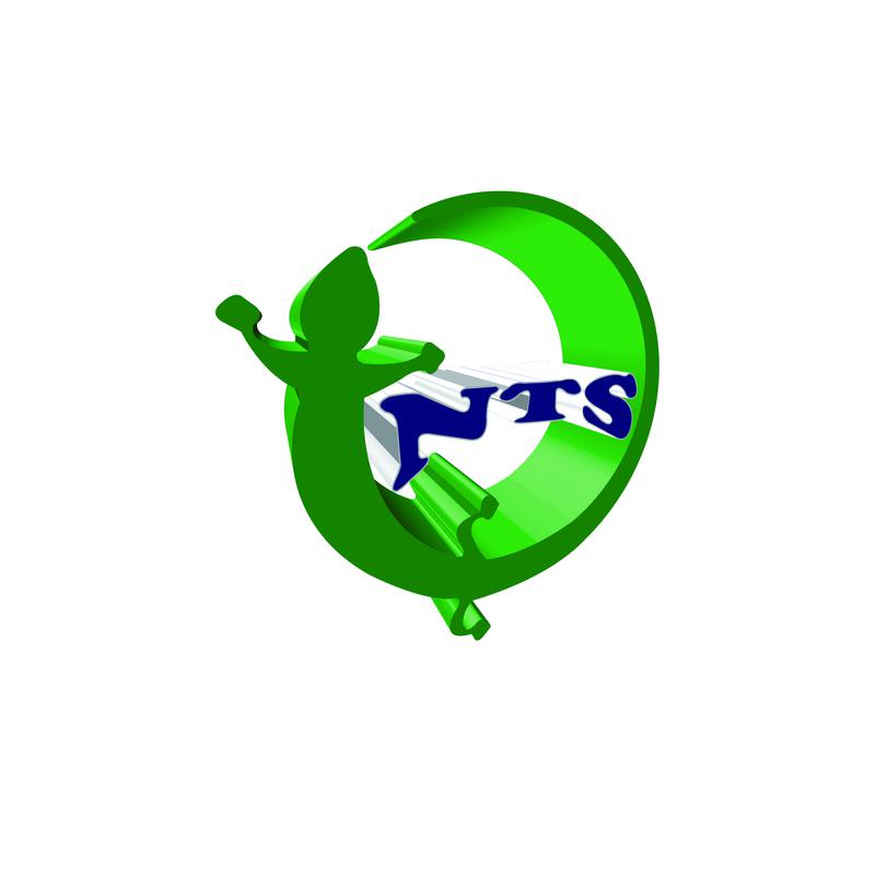 NTS Comms Ltd logo