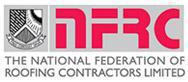 National Federation of Roofing Contractors Limited