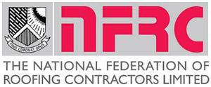 Image 3 - National Federation of Roofing Contractors