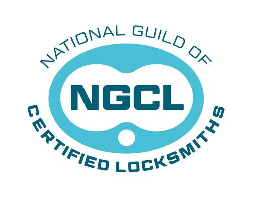 NGCL - National Guild of Certified Locksmiths