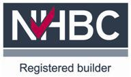 Image 5 - NHBC Registered Builder