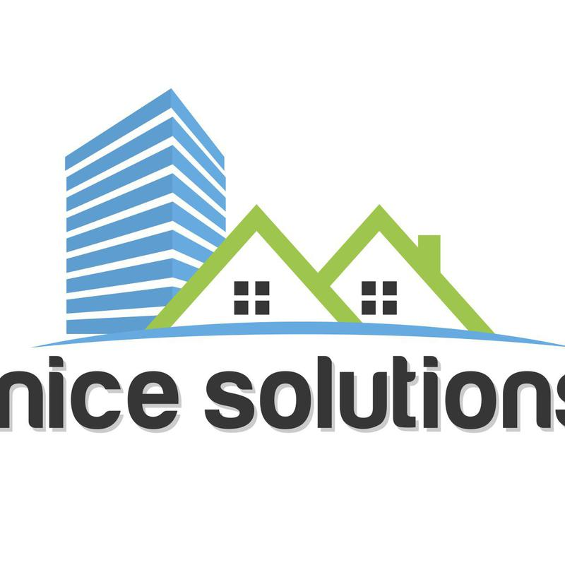 Nice Solutions logo