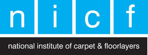 National Institute of Carpet & Floorlayers