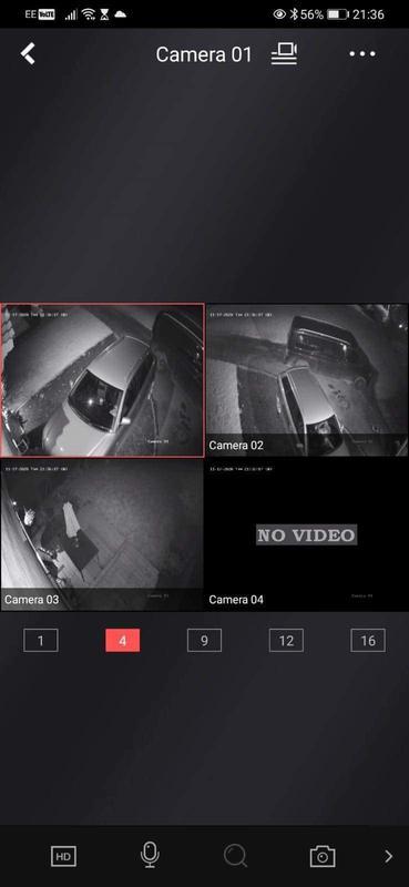 Image 29 - nightime images