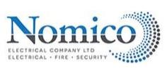 Nomico Electrical Co Ltd logo