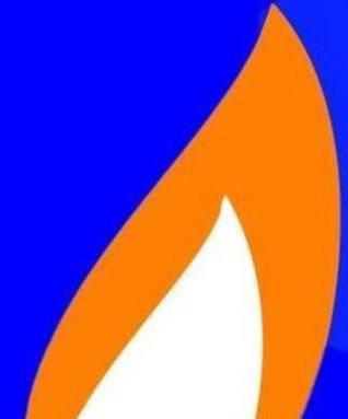 North East Gas logo