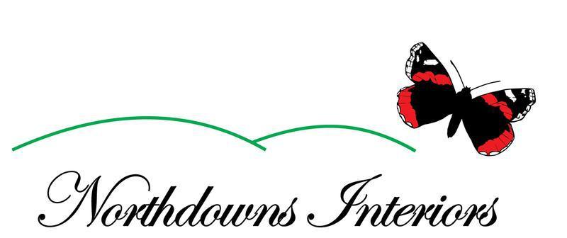 Northdowns Interiors logo