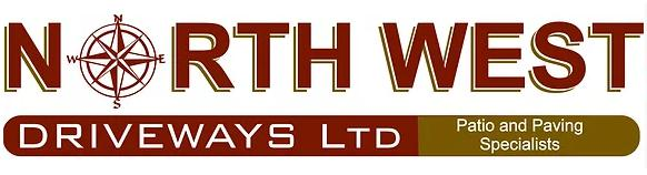 Northwest Driveways Ltd logo