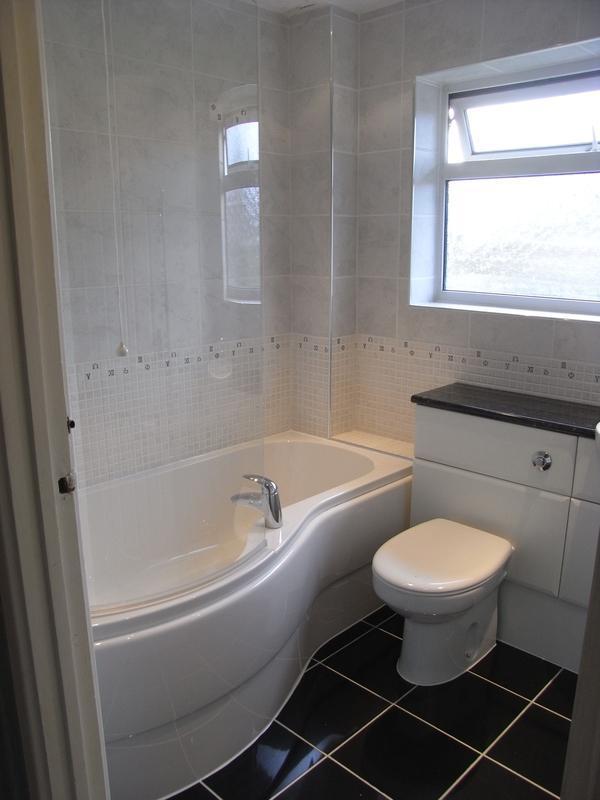 Image 14 - Shower Baths