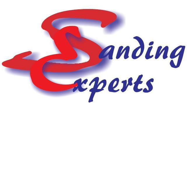 North London Floor Sanding Experts logo
