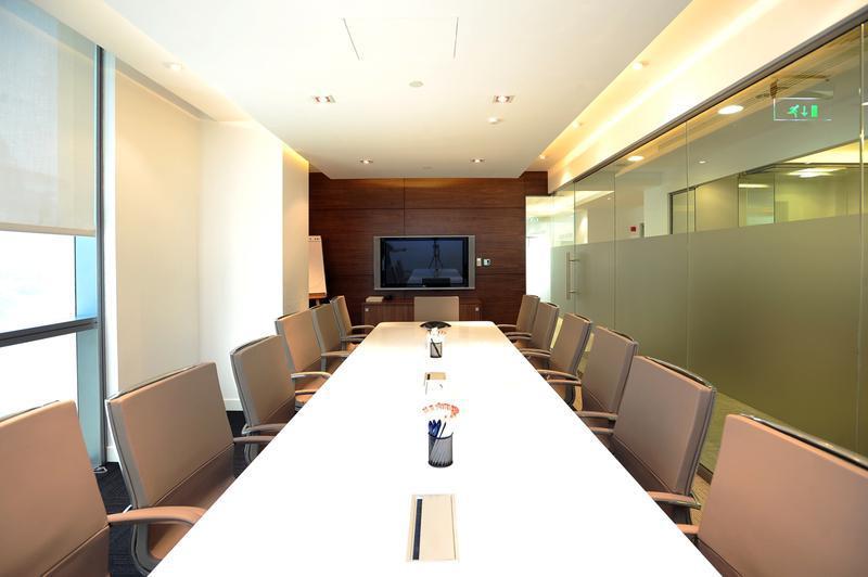 Image 163 - Office refurbishment