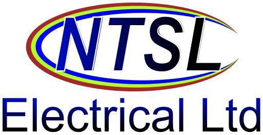 NTSL Electrical Ltd logo