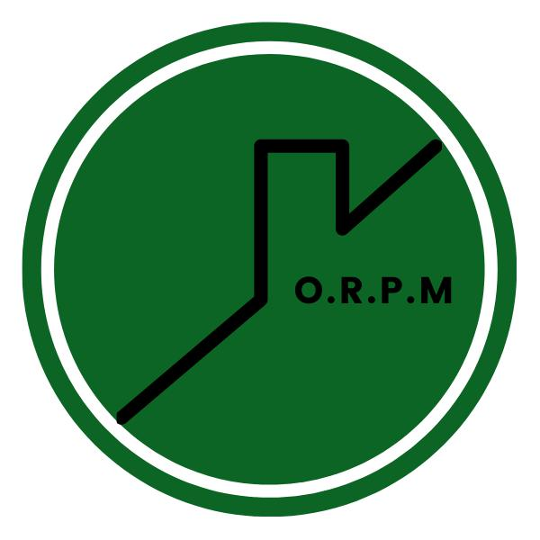 Olive Roofing & Property Maintenance logo