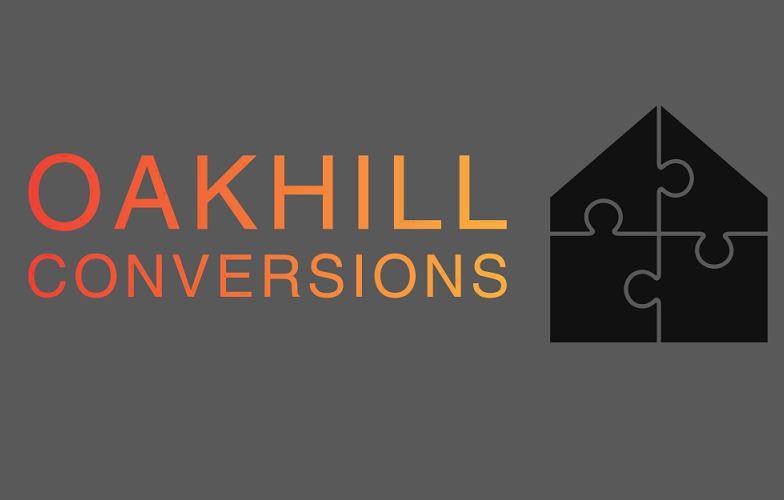 Oakhill Conversions logo
