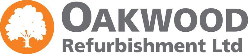 Oakwood Refurbishment Ltd logo