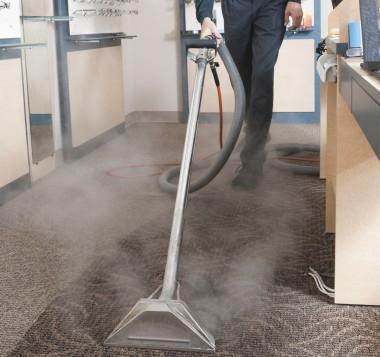 Image 22 - Carpet Steam Cleaning
