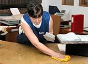 Image 24 - Office cleaning London