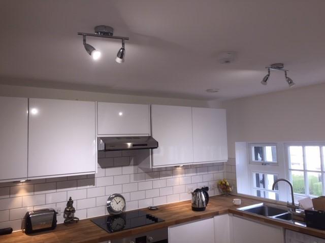 Image 9 - Highgate - New kitchen
