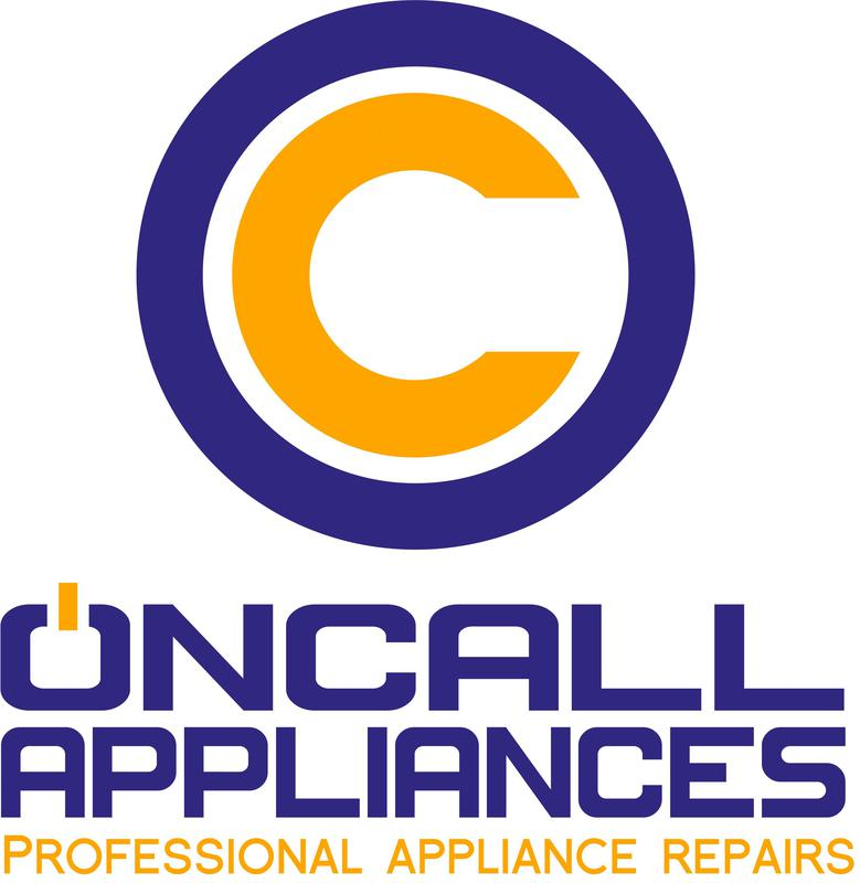 OnCall Appliances Ltd logo