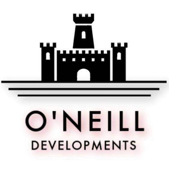 ONeill Development London Ltd logo
