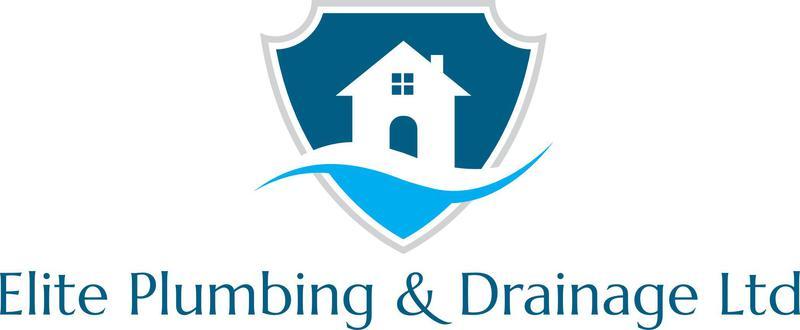 Elite London Plumbing & Drainage Ltd logo