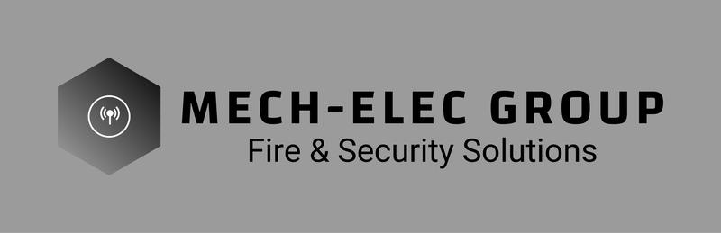 Mech-Elec Group Ltd logo