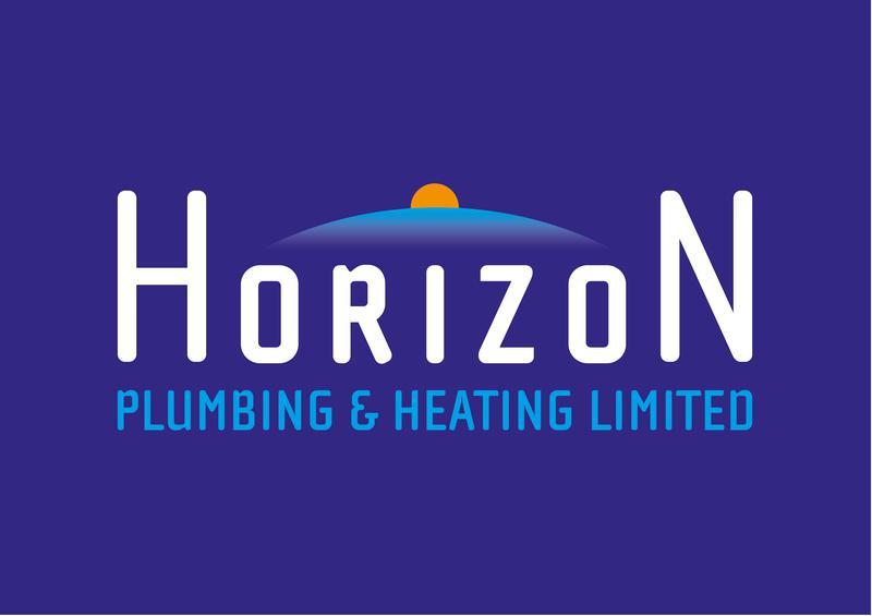 Horizon Plumbing & Heating logo