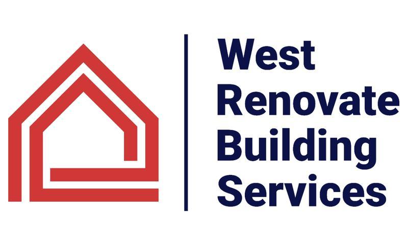 West Renovate Building Services Ltd logo