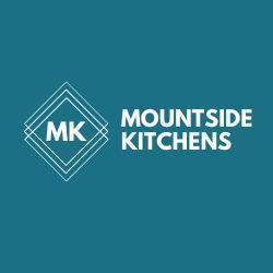 Mountside Kitchens Ltd logo