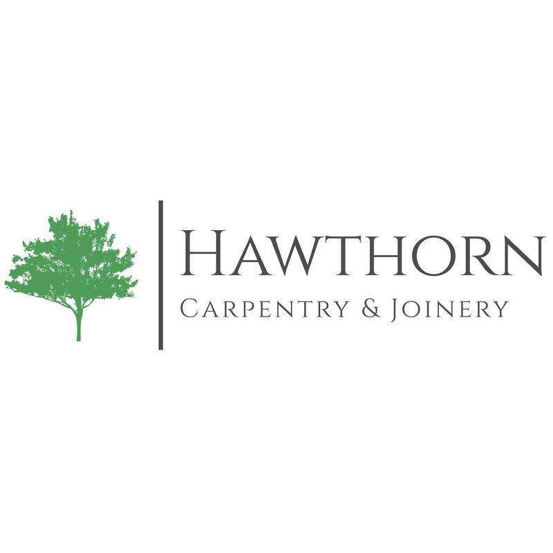 Hawthorn Joinery Limited logo