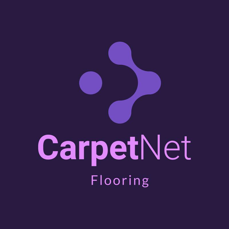 Carpet Net logo