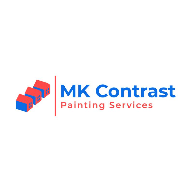 MK Contrast logo