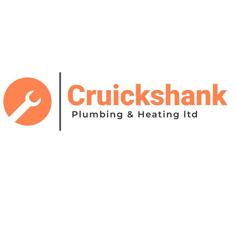 Cruickshank Plumbing and Heating Ltd logo
