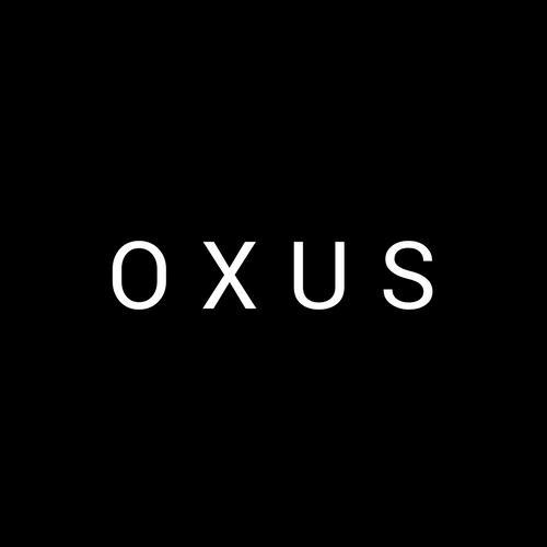 Oxus Ltd logo