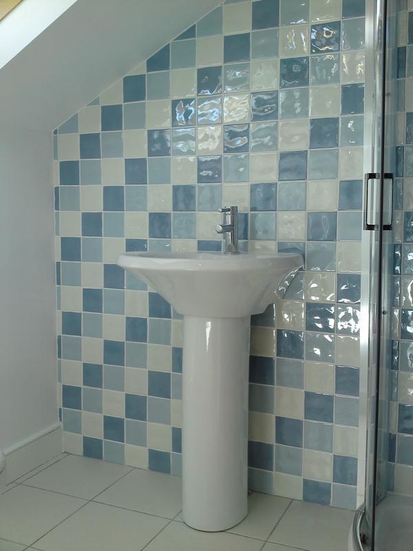Image 29 - Tiling