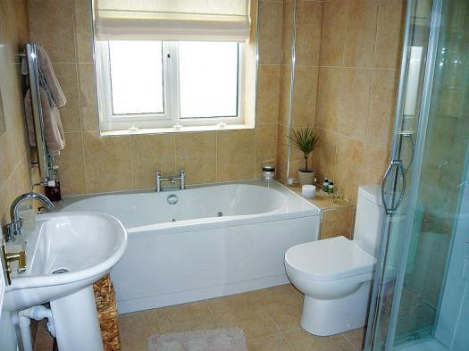 Image 21 - New bathroom in Hendon
